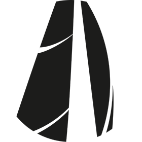 Equipo Advanced Sails