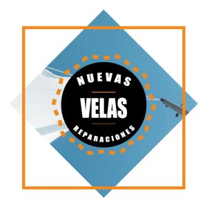 Velas Advanced Sails
