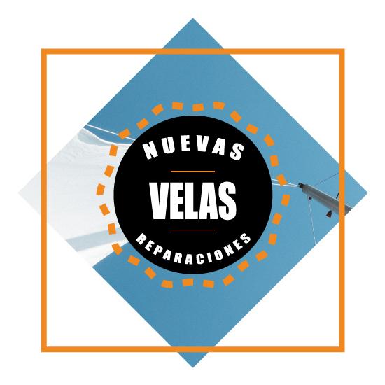 Velas Advanced Sails
